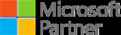 MicrosoftPartnerlogos-caorusel