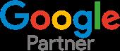 google-partner-png-7logos-caorusel
